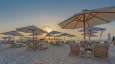 Wavebreaker Beach Club launches at Hilton Dubai Jumeirah
